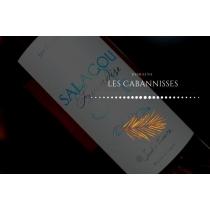 Domaine Les Cabannisses | Rosé