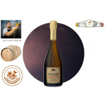 Champagne Roger-Constant...