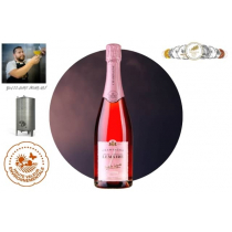 Champagne Roger Constant...