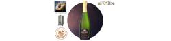 Champagne Roger-Constant Lemaire   Cuvée Select Réserve