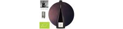 Champagne Lamblot | Sublime Chardonnay