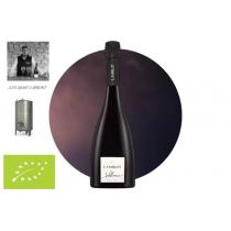 Champagne Lamblot | Sublime...