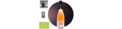 Champagne Lamblot | Cuvée Rose de Noir