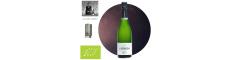 Champagne Lamblot | Cuvée Terroir
