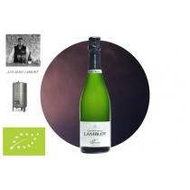Champagne Lamblot | Cuvée...