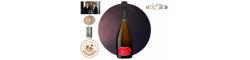 Champagne Michel Tixier | Cuvée Suprême