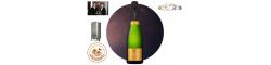 Champagne  Tixier Michel | Cuvée Grande Année