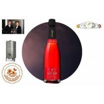 Champagne Michel Tixier |...