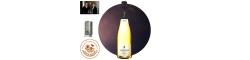 Champagne Michel Tixier | Cuvée Blanc de Blancs