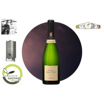 Champagne Jacques Copin |...
