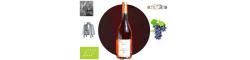 Domaine des Béguineries | Cuvée Rosé | Élégance