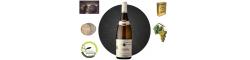 Domaine Raoul Gautherin |Cuvée Vieilles vignes