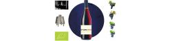 Domaine le Clos du Marbrier | Cuvée a Plein Main