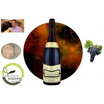 Domaine Laroppe | Côtes de...