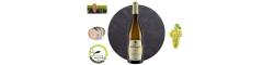 Domaine Granit | Cuvée  Chardonnay