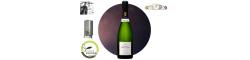 Champagne Jacques Copin| Blanc de Blancs