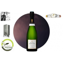 Champagne Jacques Copin|...