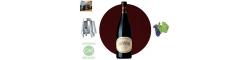 Domaine Filliatreau |  Vieilles vignes