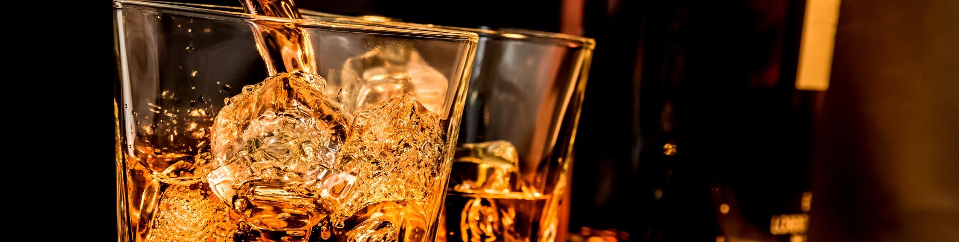 Achat groupé des Whiskies